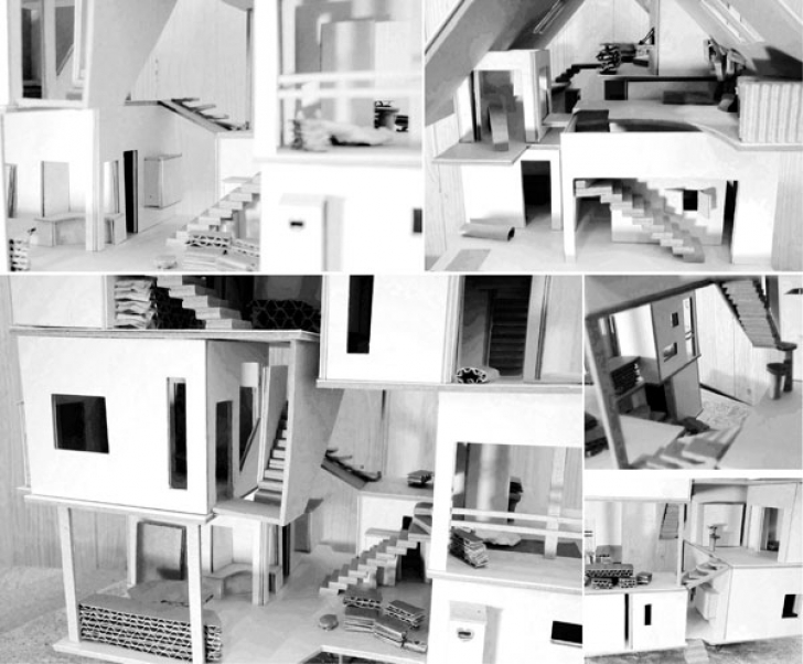 https://melissalulujin.com/files/gimgs/th-71_Project-Design_model-photo.jpg