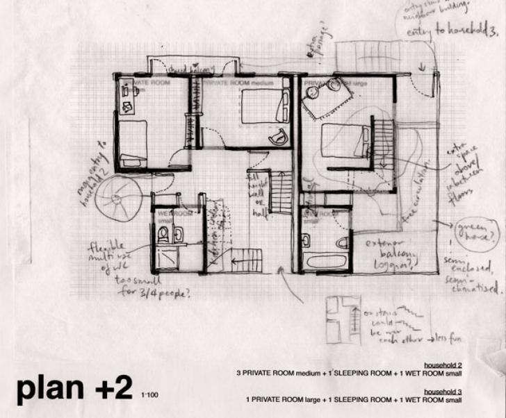 https://melissalulujin.com/files/gimgs/th-71_OFNW_Plan-2.jpg