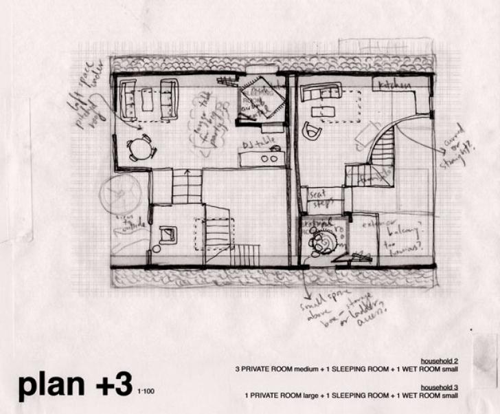 https://melissalulujin.com/files/gimgs/th-71_OFNW_Plan-3.jpg