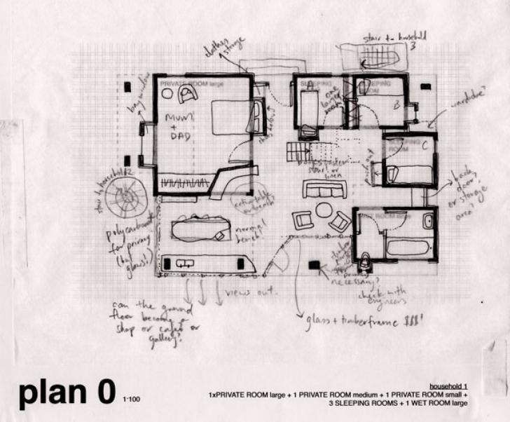 https://melissalulujin.com/files/gimgs/th-71_OFNW_Plan-0.jpg