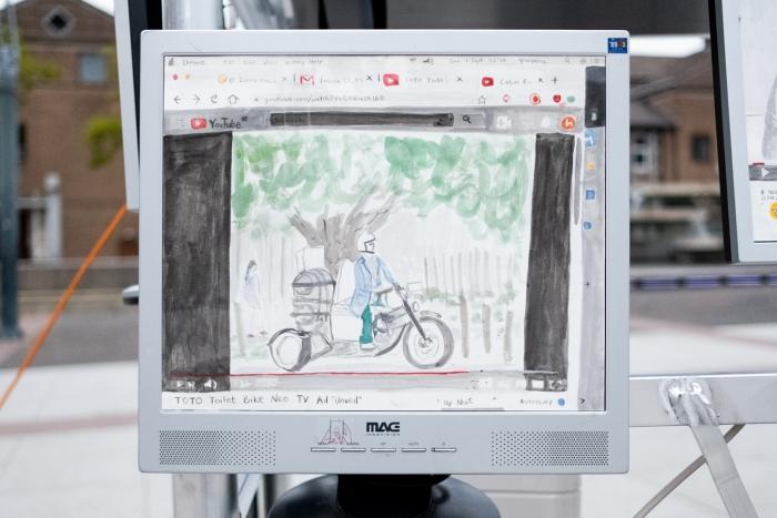http://melissalulujin.com/files/gimgs/th-25_coMSE-toilet-bike.jpg