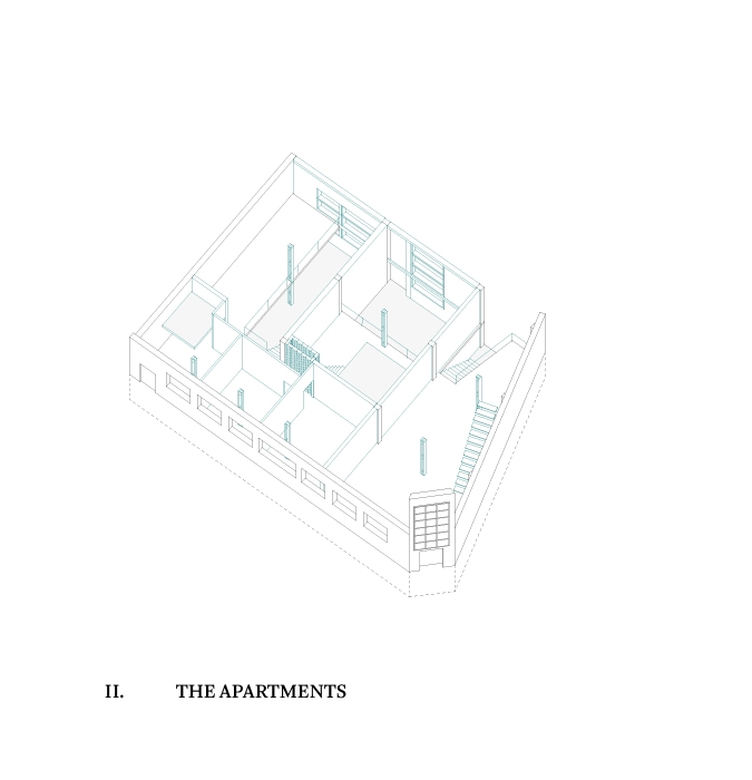 http://melissalulujin.com/files/gimgs/th-74_R4RE_2 The Apartments.jpg