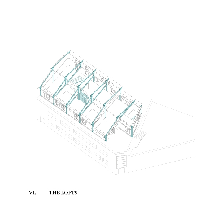 http://melissalulujin.com/files/gimgs/th-74_R4RE_6 The Lofts.jpg