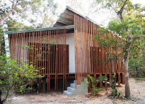 http://melissalulujin.com/files/gimgs/th-29_Tmat-Boey-Eco-Lodge-1.jpg