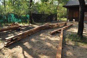http://melissalulujin.com/files/gimgs/th-29_Tmat-Boey-Eco-Lodge-12.jpg