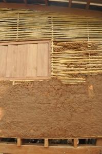 http://melissalulujin.com/files/gimgs/th-29_Tmat-Boey-Eco-Lodge-7.jpg