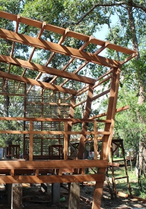 http://melissalulujin.com/files/gimgs/th-29_Tmat-Boey-Eco-Lodge-9.jpg