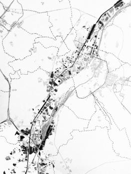 https://melissalulujin.com/files/gimgs/th-33_Industries-Along-Canal.jpg